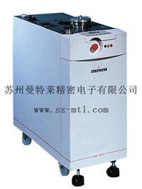 ALCATEL真空泵維修 各類型號