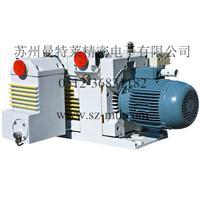 LEYBOLD D40BCS真空泵維修 LEYBOLD D40BCS