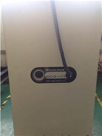 EDWARDS IXH系列 真空泵維修 IXH4545