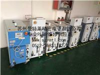 EBARA ESA系列 真空泵維修 ESA80W-HDF