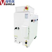 HANBELL漢中精機提供真空泵維修出售出租服務