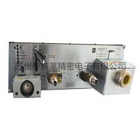 AE射頻電源 RF 10kw 工業進口原裝電源