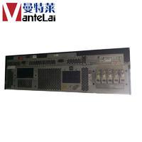 AE射頻電源  Pinnacle