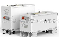 愛德華 GXS真空泵出售出租回收服務 GXS系列