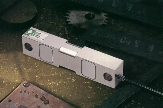美国celtron称重传感器 DSR 称重传感器 DSR