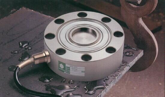 美国 celtron称重传感器 HCD 轮辐式称重传感器 HCD
