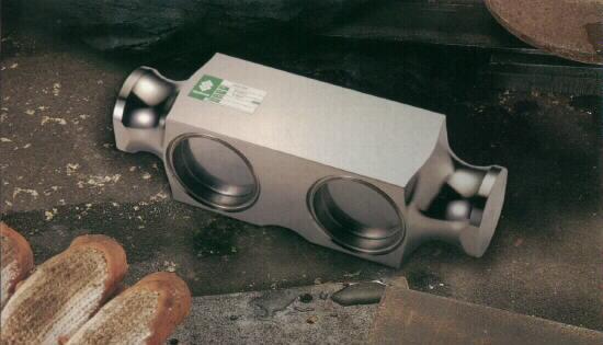 美国 celtron称重传感器 HED 称重传感器 HED