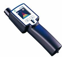 LD 300 超声波管道泄漏测试仪