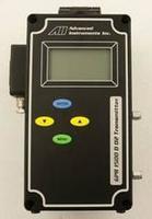 AII本質安全型微量氧變送器GPR-1500ATEX GPR-1500ATEX