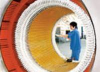 廣州電機維修 廣州高壓電機修理 廣州高壓電機保養