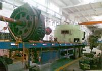 電機定子維修 電機定子維修 廣州電機定子維修廠