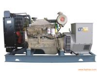 發電機定子 發電機定子維修 發電機定子修理廠