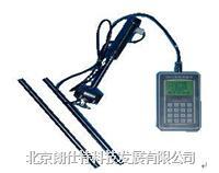 磁電流量儀YLCZ(A)