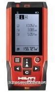 手持式激光測距儀 PD-I型