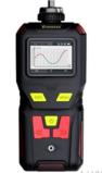 有毒有害氣體檢測儀 LA5910型.LST5000型.LST6000型