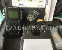 多功能氣體檢測儀 LA5910型