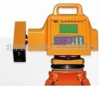 礦用通風多參數檢測儀 CZC5/B型
