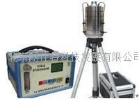 空區激光掃描儀 LST-ZEB-REVO型