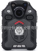 防爆音視頻執法記錄儀 DSJ-T6型