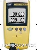 一氧化碳泄漏報警器/一氧化碳濃度檢測儀