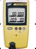 丁二烯檢測儀/丁二烯泄漏報警器 C4H6