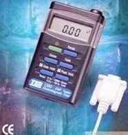 TES1390電磁場測試儀(高斯計)輻射檢測儀 TES1390