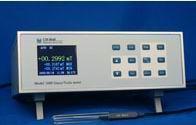 CH-1600全數字化高斯計 特斯拉計 CH-1600