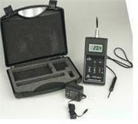 HT-20A高斯計 磁通計 特斯拉計 專用于退磁后測量 HT-20A