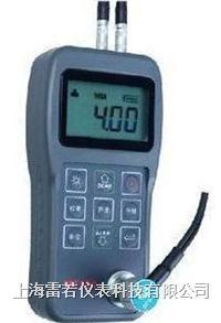 MT180超聲波測厚儀  MT180