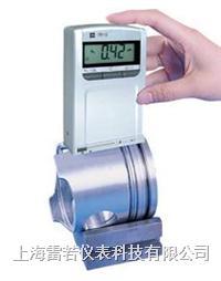 TR110袖珍式表面粗糙度儀粗糙度檢測儀 TR110