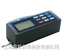 TR220手持式粗糙度儀 表面粗糙度儀   TR220