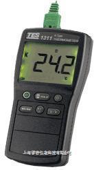 TES1312A溫度計 TES1312A