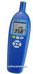 溫濕度計TES-1260 TES-1260