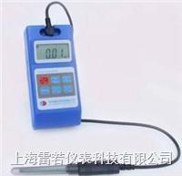 MBO2000金屬磁場測定儀 MBO2000