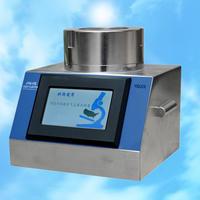 浮游空氣塵菌采樣器 臺式浮游生物菌采樣器 RBD-5型浮游空氣塵菌采樣器