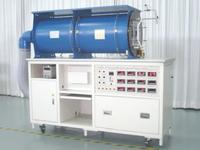 散熱器風速性能評估裝置/散熱器風量風壓測試儀器