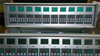 定制電子產品開發儀器研發 儀表定做工業采集