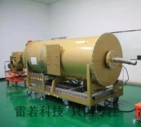 風速發生裝置/風速產生設備