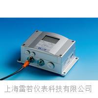 0.2hpa高精度大氣壓計 RE-330