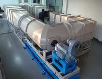 環形風洞實驗裝置 環形風洞設備