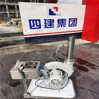通風管漏風率測試儀低壓中壓高壓檢測儀(監理包過) ATA-600H