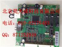 西門子變頻器配件6SY7000-0AC30