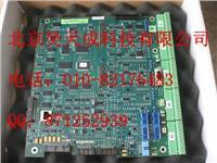 西門子變頻器配件6SY7000-0AB31