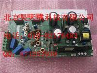 ABB可控硅觸發板RDCO-03C