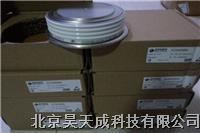 DYNEX圆饼状可控硅DCR1376SBA32