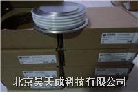 DYNEX圆饼状可控硅DCR1575SY32