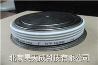 ABB可控硅 T918-1770-18