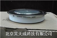 ABB可控硅T918-2000-18