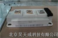 INFINEON模块IGBT模块BSM200GA170DLC