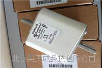 西門康IGBTSKIIP26AC12T4V1